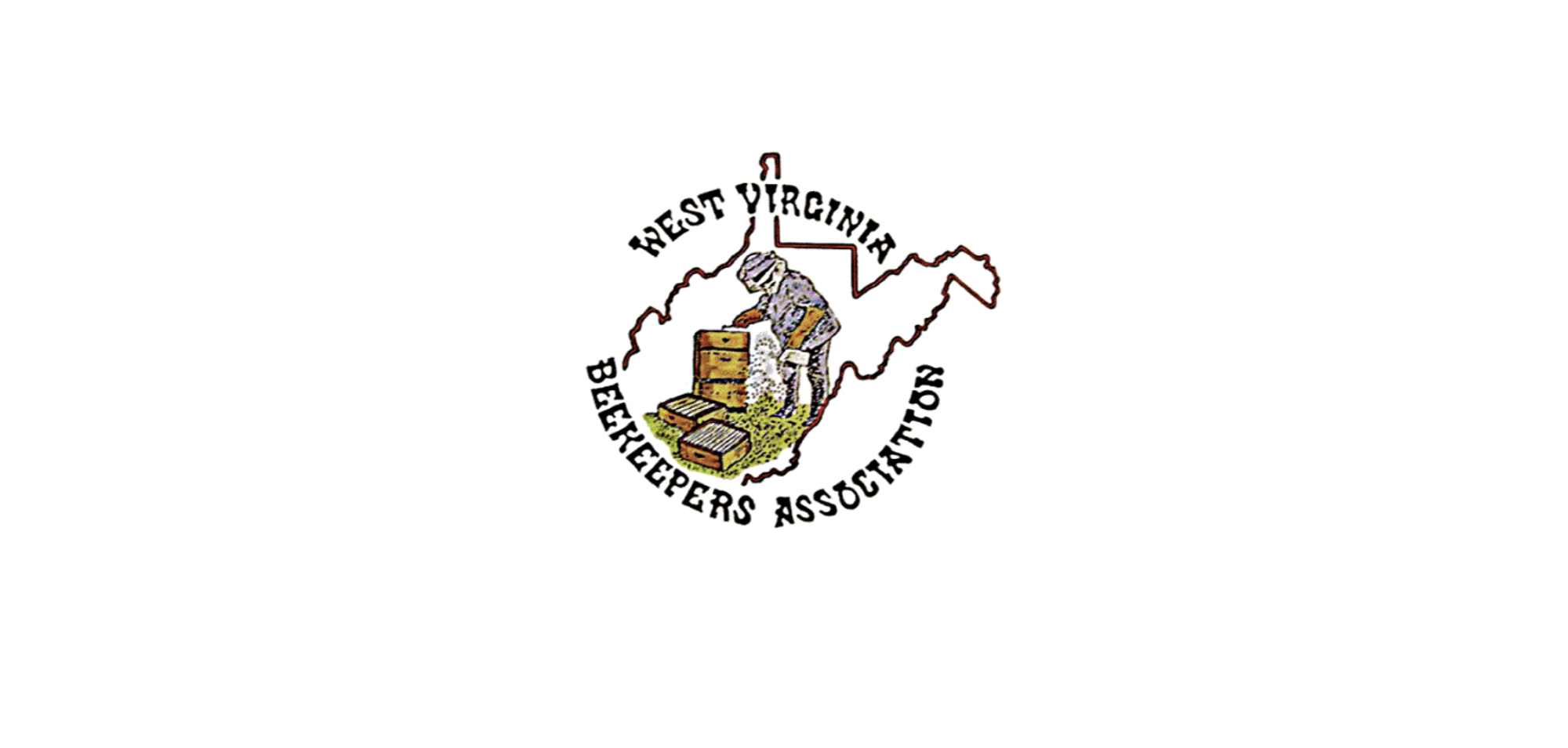 West Virginia Beekeepers Association